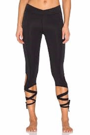 Free People Turnout Legging - Product Mini Image