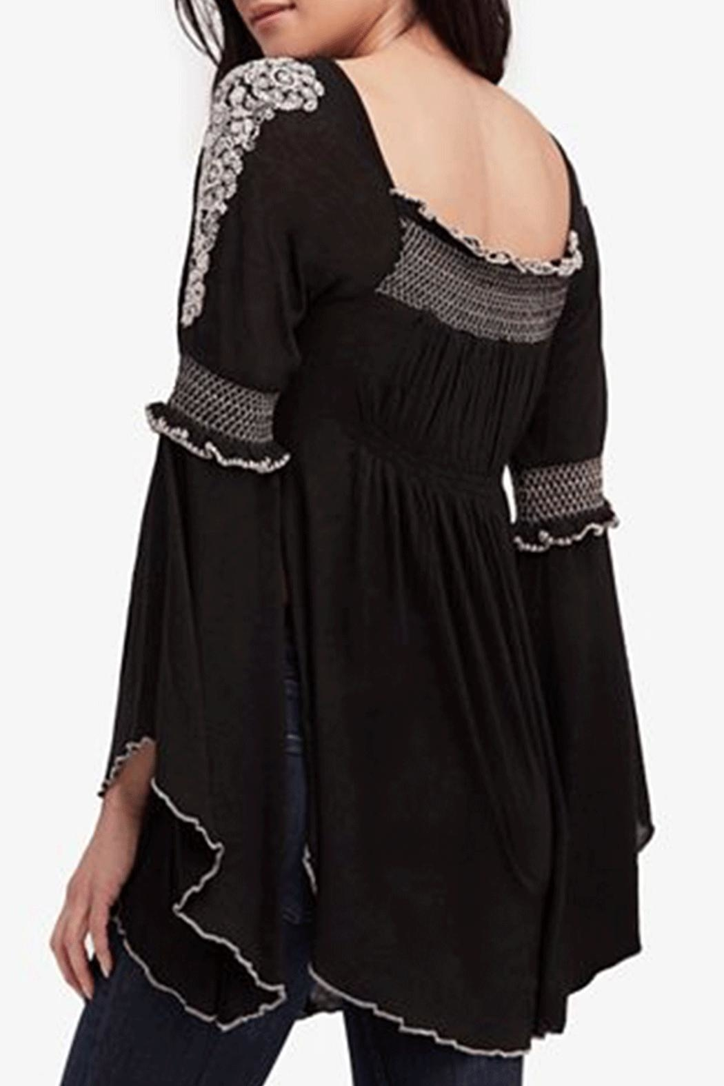 Free People Valley Top - Front Full Image