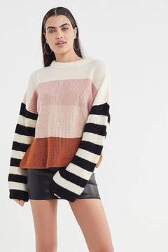 Free People Vegan Kjfeuhfgvn Jhkfksendf - Product List Image