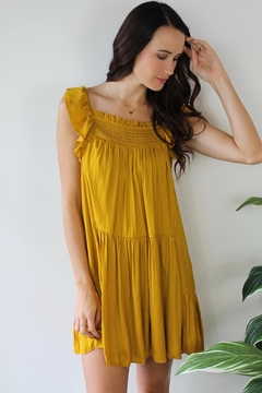 Free People Want Your Love - Product List Image