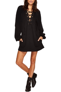 Free People Wellington Tunic Top - Alternate List Image