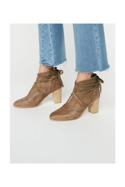 Free People Wrap Around Heel - Product Mini Image