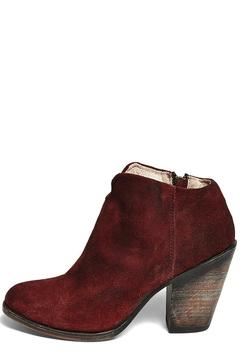 Shoptiques Product: Detroit Bootie