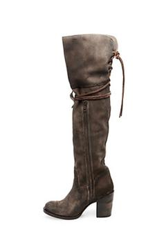 Shoptiques Product: Freebird Brock Boots