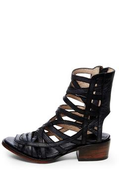 Freebird by Steven Queen Sandal - Product List Image