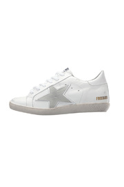 Freebird by Steven Steven Low Top Sneakers - Front cropped