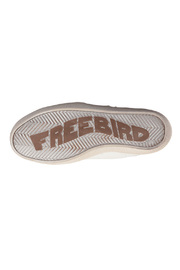 Freebird by Steven Steven Low Top Sneakers - Side cropped