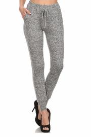 Freeloader Soft Jogger Sweatpant - Front cropped