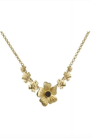 Marcia Moran Freesia Necklace - Product Mini Image