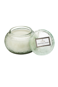 Voluspa French Cade & Lavander Chawan Bowl Candle - Product List Image