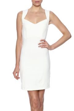 French Connection Sleeveless Dress - Product List Image