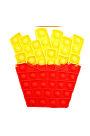 Maison A French Fry Pop-It - Product Mini Image