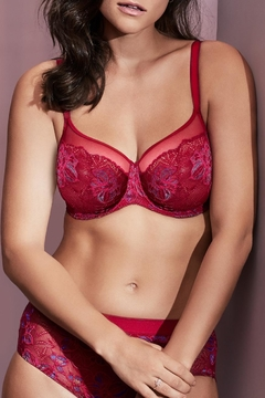 Prima Donna French Kiss Balconette - Product List Image