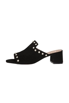 Shoptiques Product: French Sole Atomize