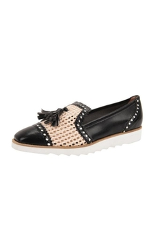 Shoptiques Product: French Sole Diploma