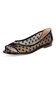 Shoptiques Product: French Sole Noir