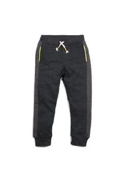 Shoptiques Product: French Terry Pant