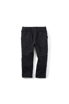 Shoptiques Product: French Terry Playwear Pants