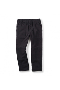 Tea Collection French Terry Playwear Pants - Alternate List Image
