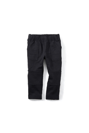 Tea Collection French Terry Playwear Pants - Product Mini Image