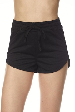 Shoptiques Product: French Terry Short