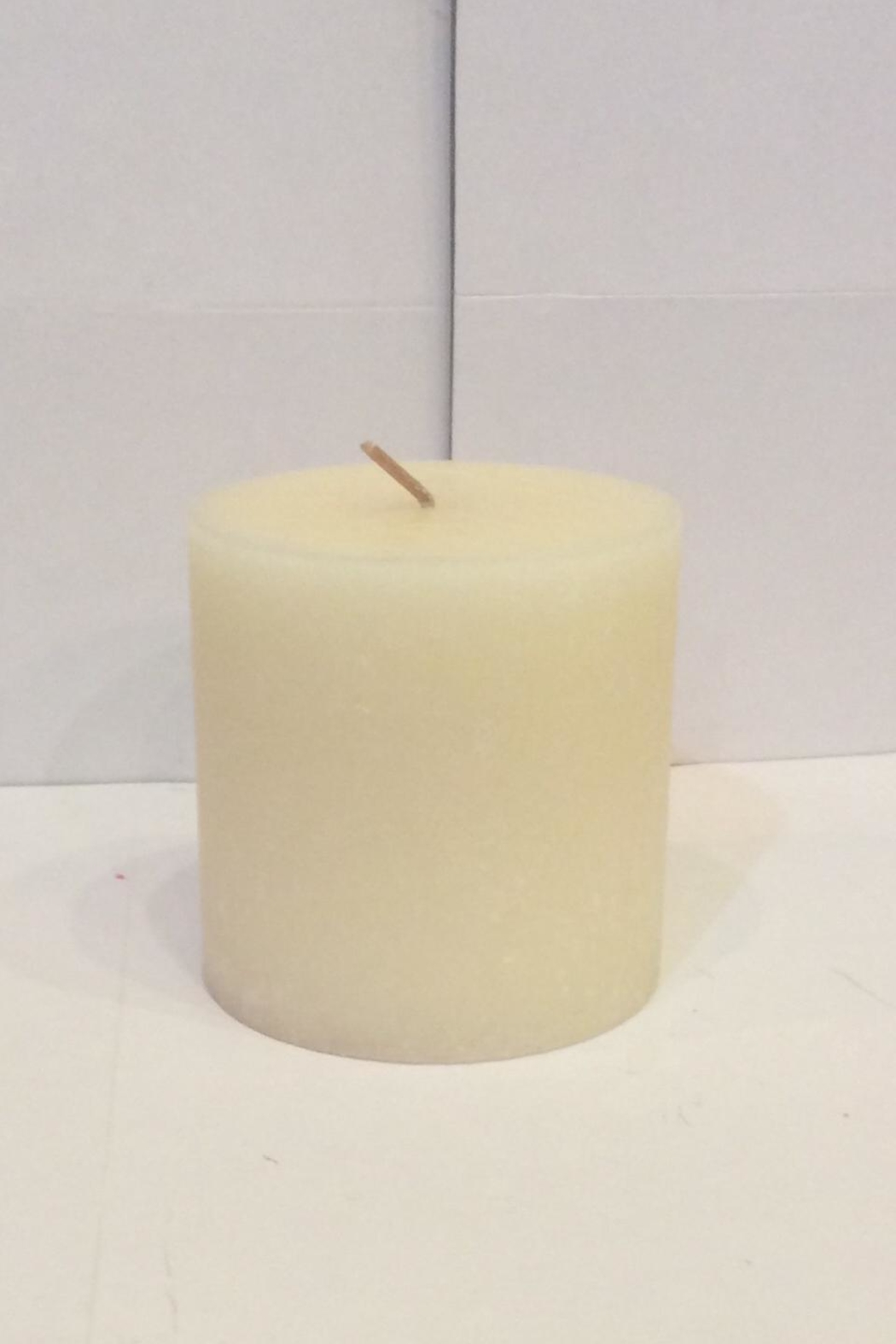 Root Candle French Vanilla 3x3 - Main Image