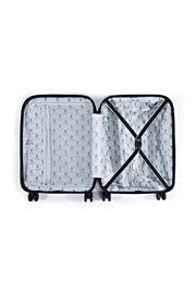 French Bull Carry-On Roller Luggag - Side cropped
