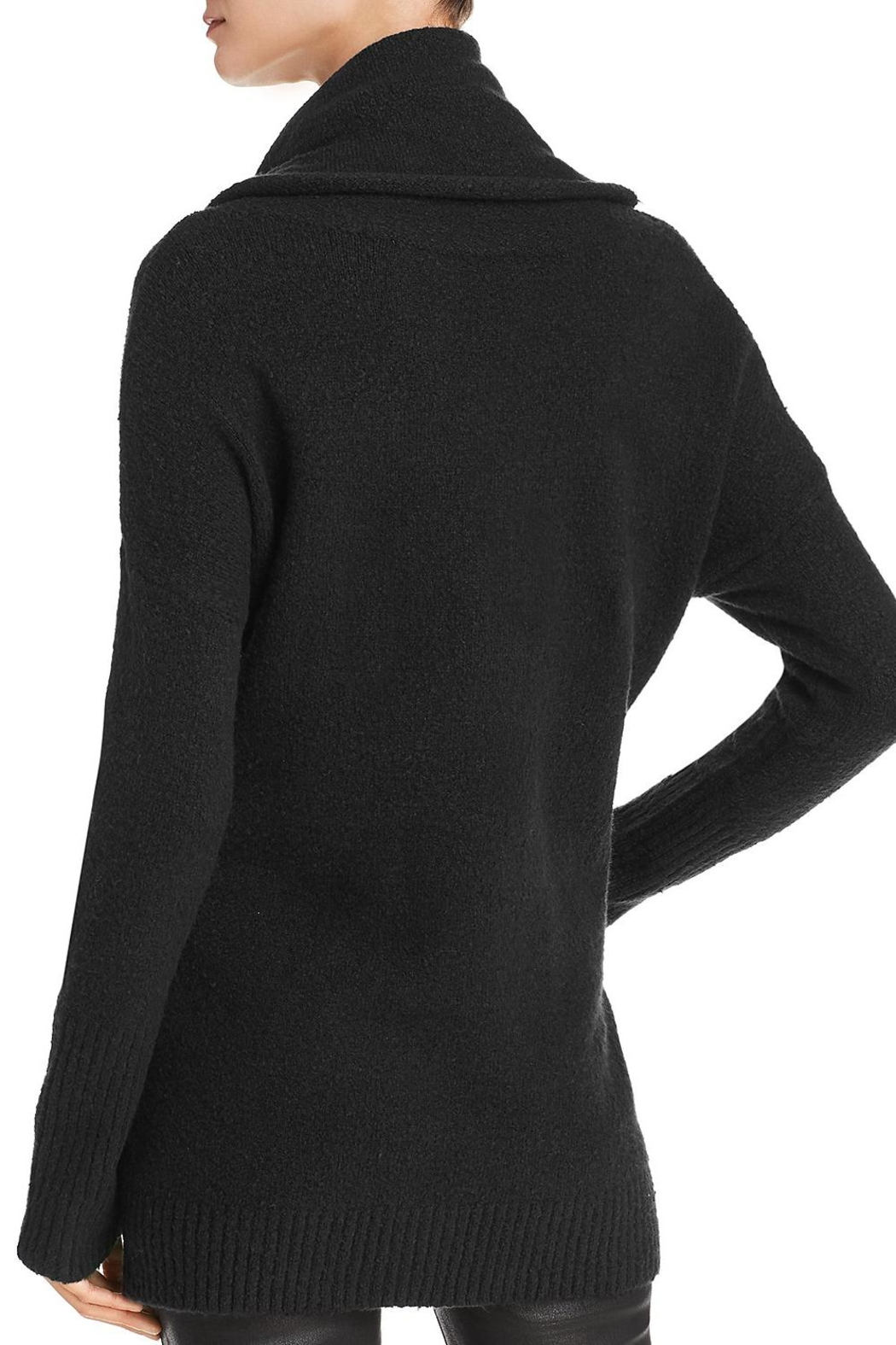 French Connection Cowl Neck Sweater from New Jersey by Seagrass ...
