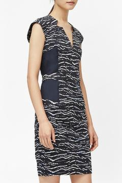 Shoptiques Product: Tapir Wave Dress