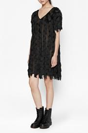 French Connection Tassel Valley Dress - Other
