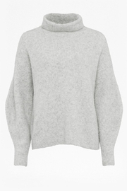 French Connection Urban Flossy Sweater - Front full body
