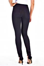 French Dressing Jeans Love Denim Jeggings - Side cropped