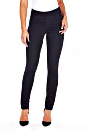 French Dressing Jeans Love Denim Jeggings - Front full body