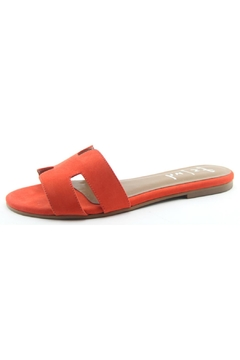 Shoptiques Product: Alibi Slip-On Sandal