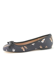 French Sole Bonfire Firefly Flat - Product Mini Image