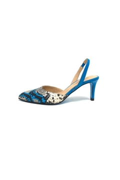Shoptiques Product: French Sole Serpent