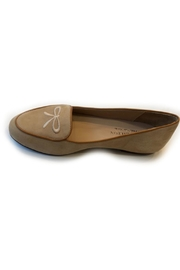 French Sole FS/NY Madison Loafer Flat - Front cropped