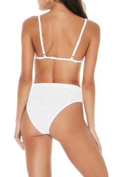 Shoptiques Product: Frenchi Bottom White