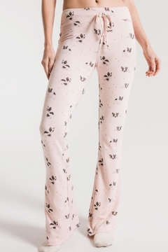z supply Frenchie Star Pant - Product List Image