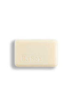 Beekman 1802 Fresh Air Goat Milk Bar Soap 9 oz - Alternate List Image