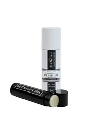 Beekman Fresh Air Lip Balm - Product Mini Image
