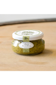 Bella Cucina Fresh Basil Pesto - Product Mini Image