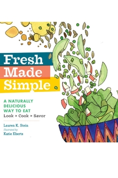 Shoptiques Product: Fresh Made Simple