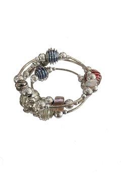 Fresh Expressions Kelly Fun Coil Bracelet - Product List Image
