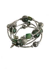 Fresh Expressions Fun Coil Bracelet - Product Mini Image