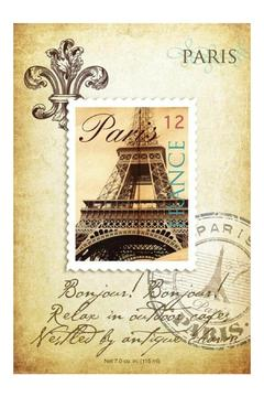 Shoptiques Product: Paris Scented Sachet