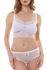 Freya Fancies Short Panty - Product Mini Image