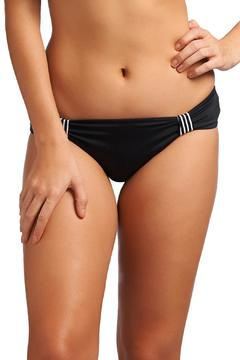 Shoptiques Product: Low-Rise Brief Bottom