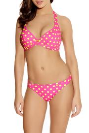 Shoptiques Product: Padded Halter Top