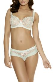 Freya Starlet Vertical Bra - Product Mini Image